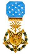airforce_moh