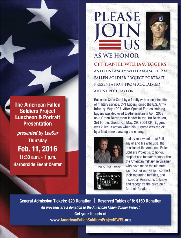 swfl_american_fallen_soldier_project_luncheon_flyer