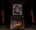 SSG Alex Viola Delivered to Family Oct 27