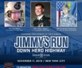 American Fallen Soldiers Project to Deliver Two Portraits at 11th Annual